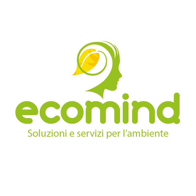 2017 – Logo – Ecomind