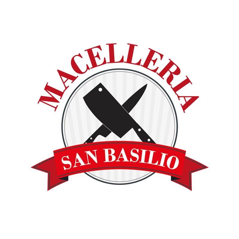 2017 – Logo – SanBasilio