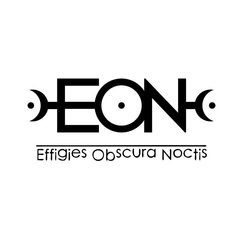 2010 logo – EON