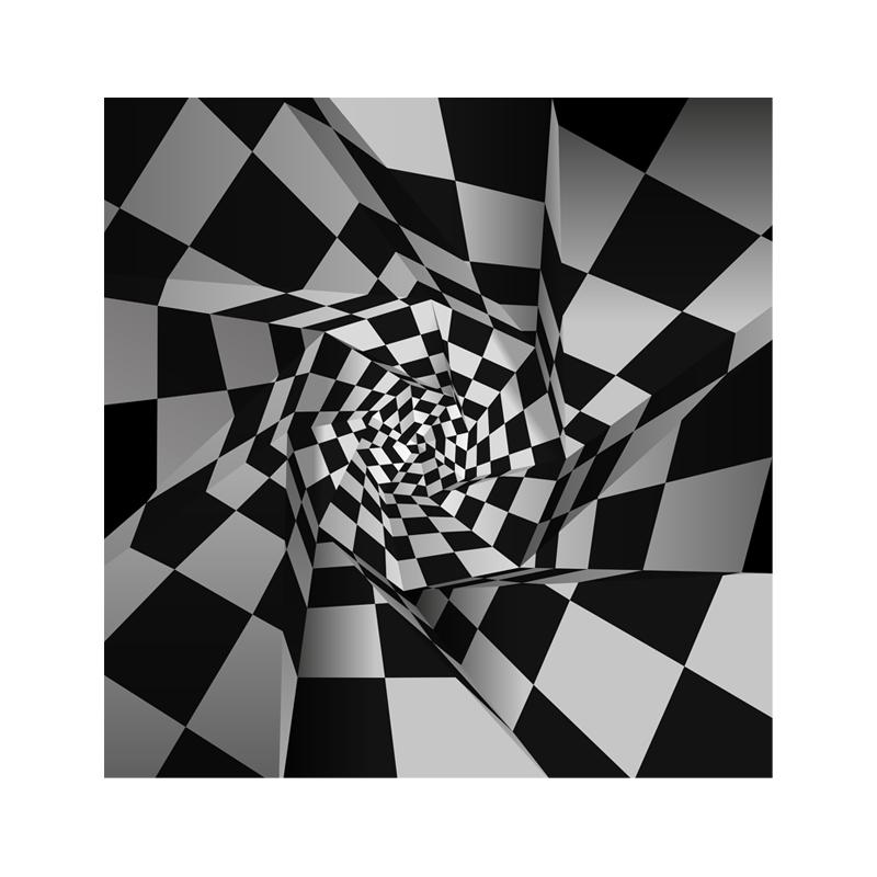 2015 - Computer art - Ska