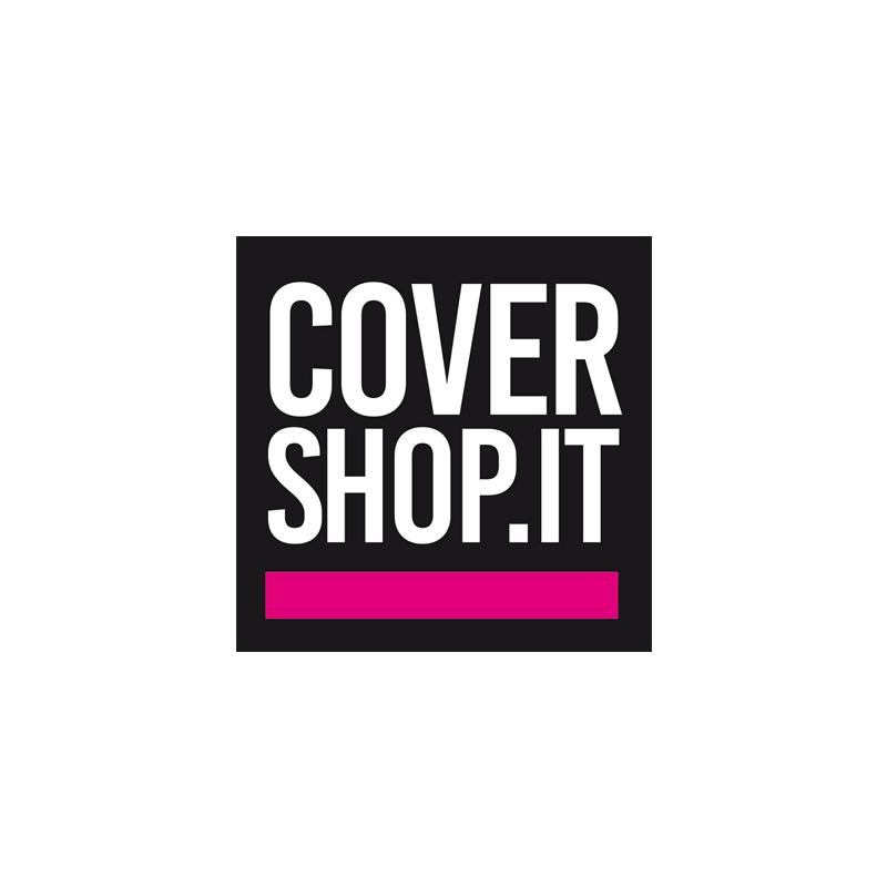 2015 – Logo – Covershop