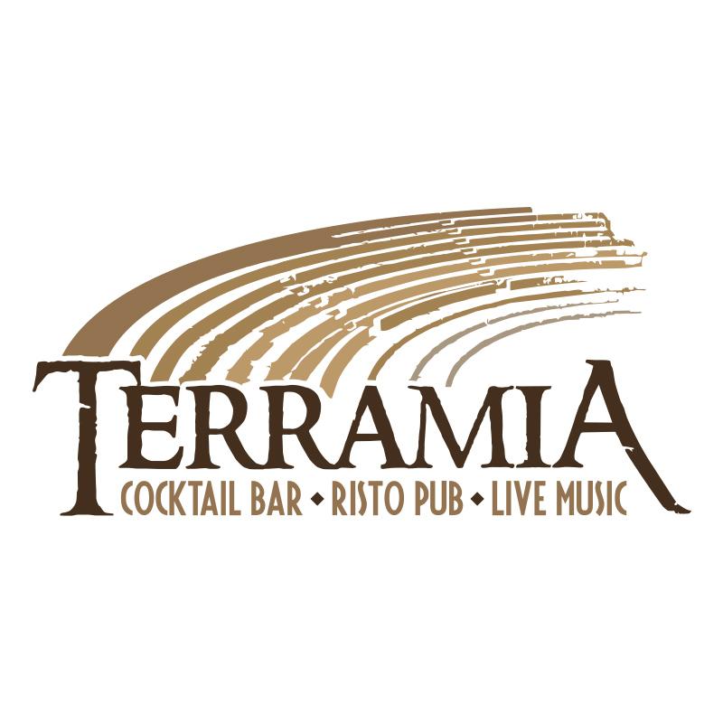 2016 – Logo – Terramia