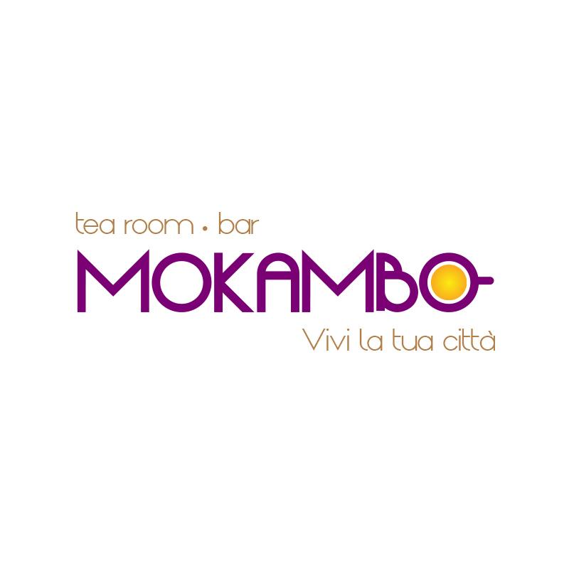 2016 - Logo - Mokambo