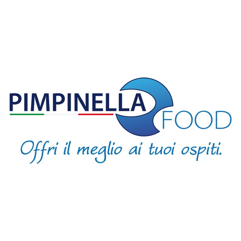 2014 – Logo – Pimpinella Food