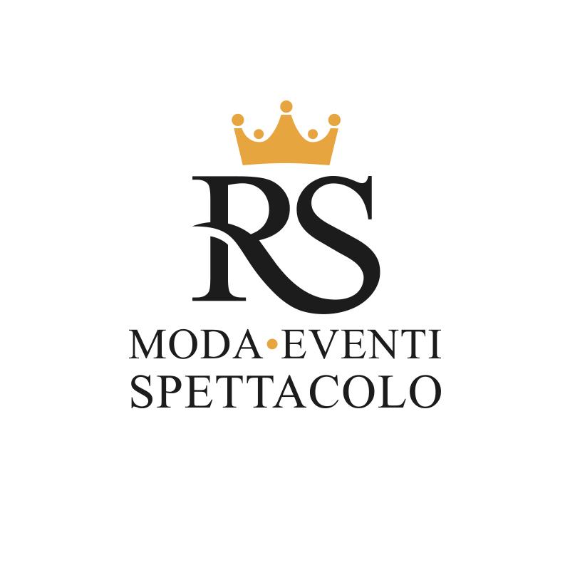 2019 – Logo – RS Eventi