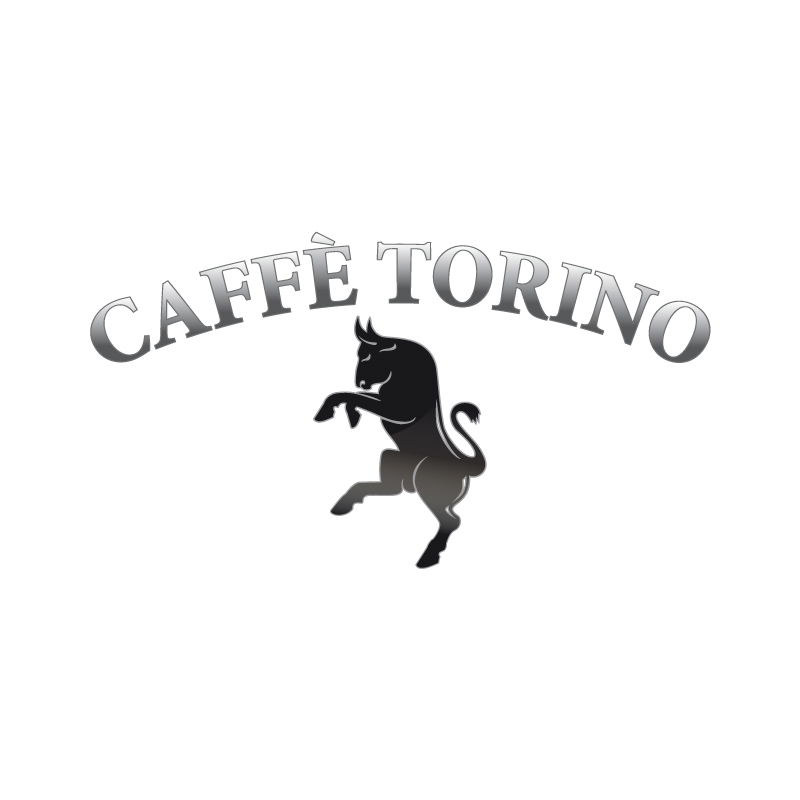 2013 – Logo – Caffè Torino