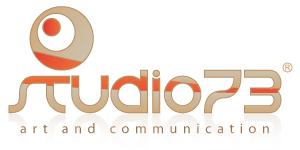 studio73.net