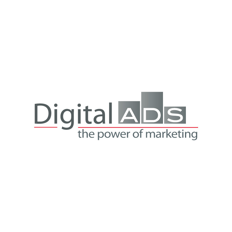 2013 logo – Digital ADS