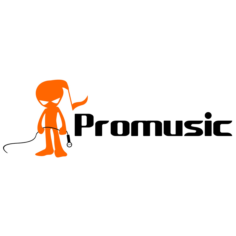 2005 - Promusic (by Nuova Era Production)