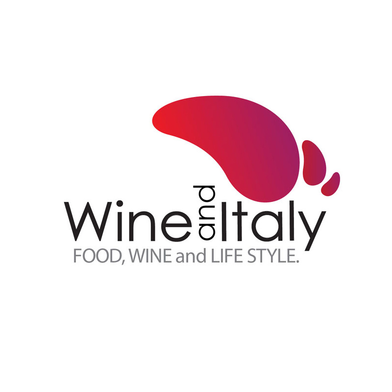 2011 – Logo – Wine and Italy