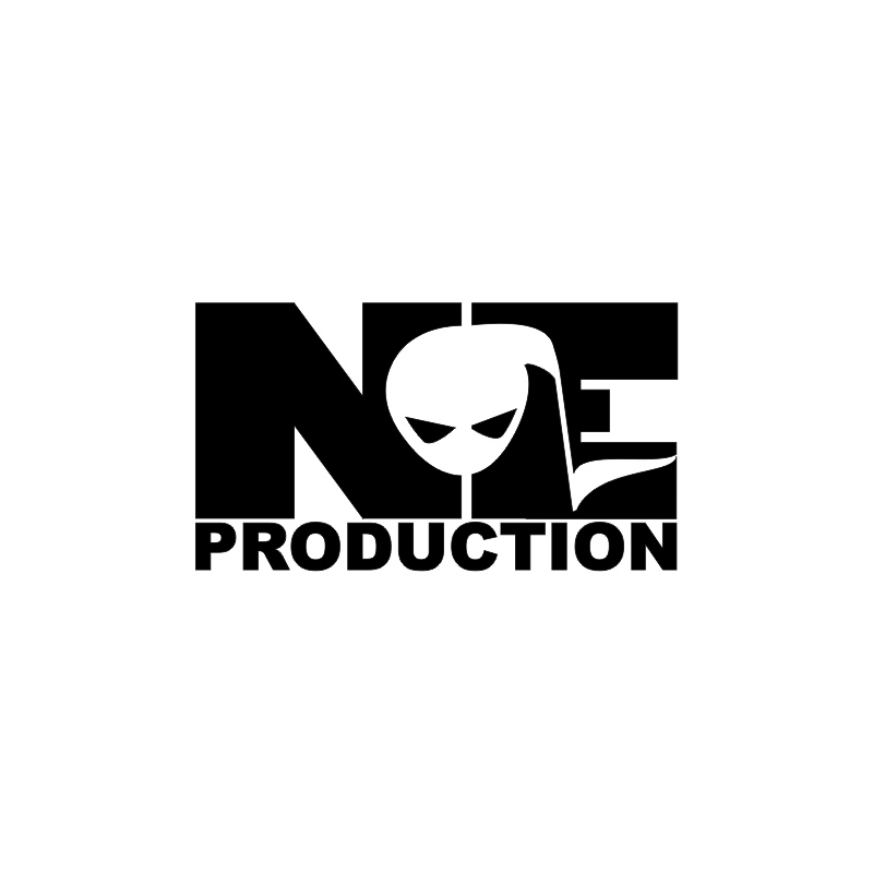 2007 - Nuova Era Production