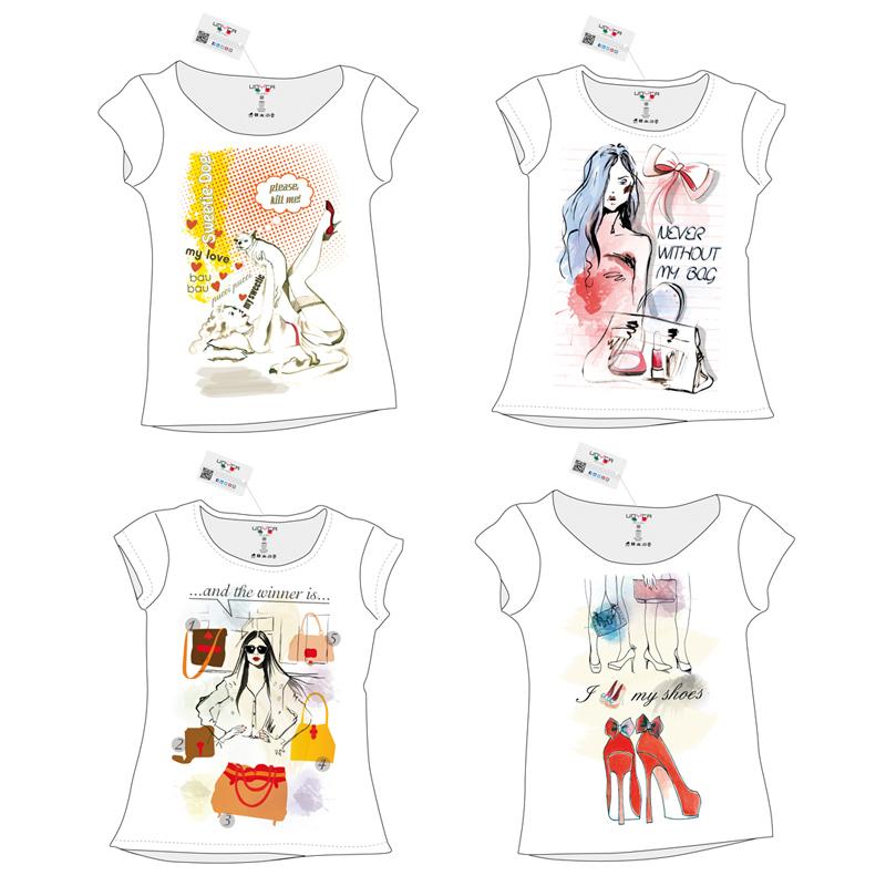 Unyca t-shirt
